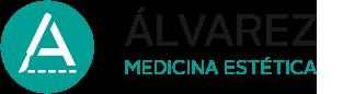 Doctor Álvarez Medicina Estética. Centro especializado en Medicina Estética en Burgos Logo